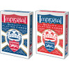 Imperial Poker Playing Cards - Standard Deck