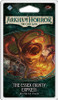 Arkham Horror - LCG - Card Game - The Essex County Express - Expansion Pack #2