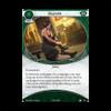 Arkham Horror - LCG - Card Game - The Miskatonic Museum - Expansion Pack #1