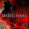 Letters from Whitechapel - A Mystery Board Game - Fantasy Flight Games