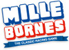 Mille Bornes - The Classic Card Race Game - DuJardin Games