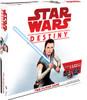 Star Wars Destiny - 2-Player Dice Adventure Game - Fantasy Flight