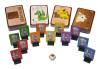 Munchkin Deluxe - Base Game - Steve Jackson Games