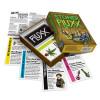 Fully Baked Ideas - Stoner Fluxx - LOO420