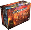 Gloomhaven - Board Game - Cephalofair Games