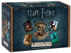 Harry Potter - Hogwarts Battle - Box of Monsters - Expansion #1 - Deck Building Game - USAOpoly