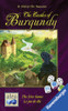The Castles of Burgundy - The Dice Game - Ravensburger