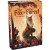 The Fox in the Forest Renegade Games