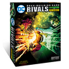 DC Comics Deck Building Game - Rivals - Green Lantern vs Sinestro