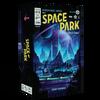Space Park - Keymaster Games