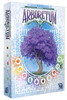 Arboretum - A Nature Card Game - Renegade Games