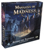 Mansions of Madness - Beyond the Threshold Expansion - Fantasy Flight