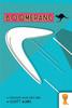 Boomerang - A Come-Back-Again Card Game - Grail Games