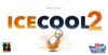 Ice Cool 2 - A Flickin' Fun Sequel Board Game - Brain Games Publishing
