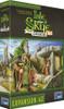 Isle of Skye - Druids - Expansion #2-  Board Game - Mayfair Games
