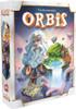Orbis - A Godlike Board Game - Asmodee