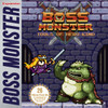 """Boss Monster - """"Tools of Hero-Kind"""" Card Game Mini-Expansion"""