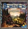 Dominion - Adventures Expansion - Rio Grande Games