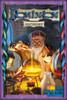 Dominion - Alchemy Expansion - Rio Grande Games