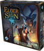 Elder Sign - A Cooperative Game Board - Fantasy Flight
