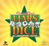 Liar's Dice - The 30th Anniversary Edition - Mr. B Games
