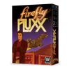 Looney Labs - Firefly Fluxx - The Card Game - LOO070