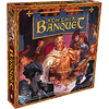 The Last Banquet - Storytelling Group Party Game