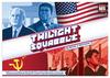Twilight Squabble - The Card Game - AEG5847 - NEW!