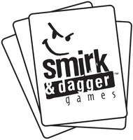 Smirk and Dagger