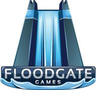 Floodgate Games