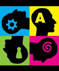 Brain Games Publishing