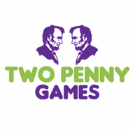 Two Penny Games