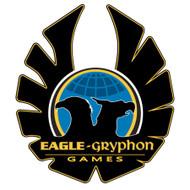 Eagle Gryphon Games