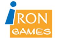 iRON Games
