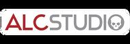 ALC Studios