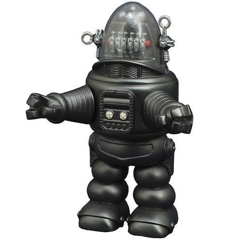 Vinimates - Vinyl Figure - Sci-Fi - Forbidden Planet - Robby the Robot