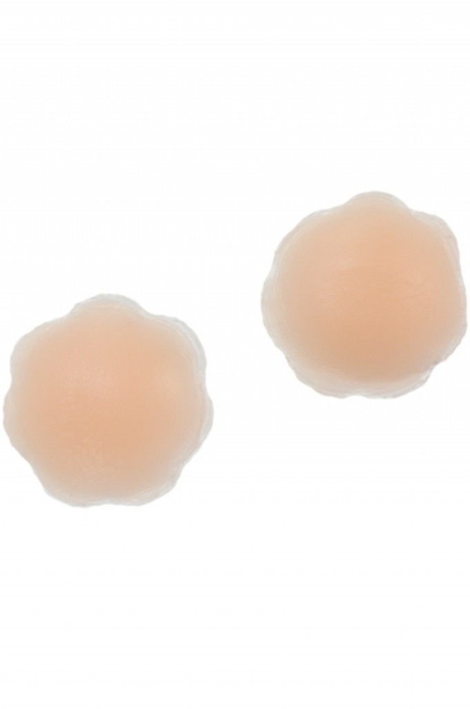 Silicone Petal Nipple Covers