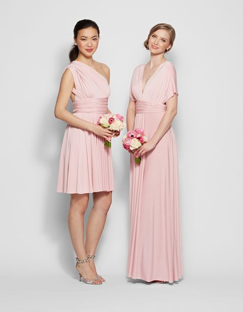 dec01235d78b44cd351a836db7161e69-convertible-bridesmaid-dresses-bridesmaid-gowns.jpg