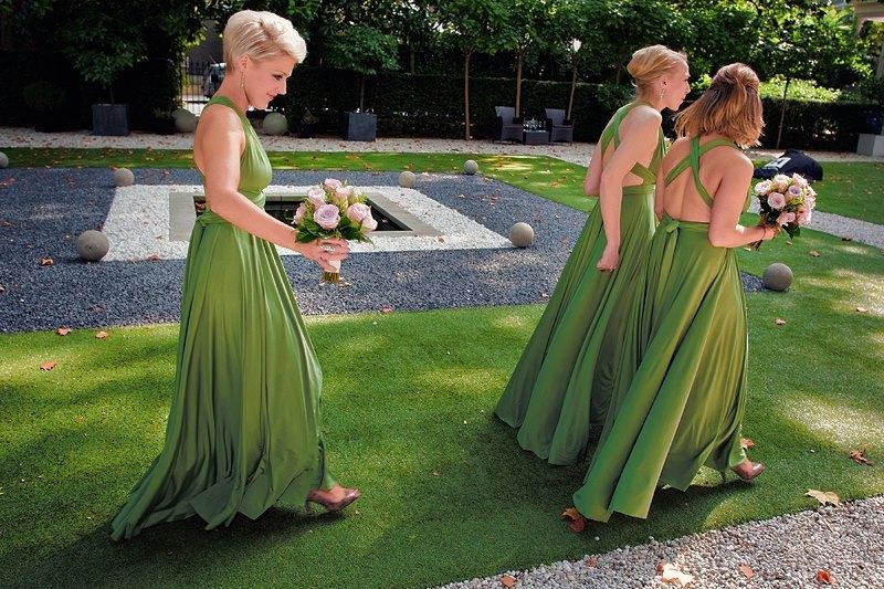 greenery-60352.1532792910.jpg
