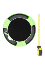 Spinning Cat Scratch Pad with Mouse