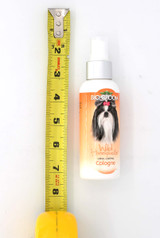 Bio-Groom Natural Scents Wild Honeysuckle Dog Cologne