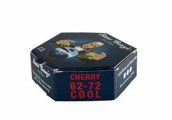 Surf Wax Cool Temp 62 - 72 F Cherry or Eucaplytus