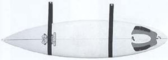Surfboard Hanging Sling