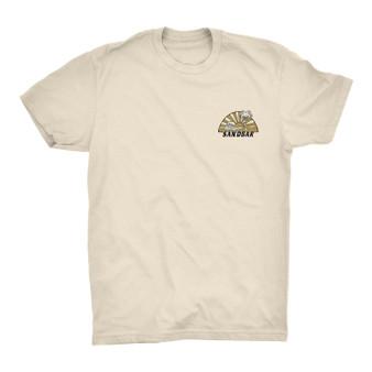 Morning Moon T-Shirt