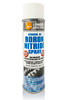 Hex-Boron Nitride Aerosol Spray, 13Oz/370 grams Can