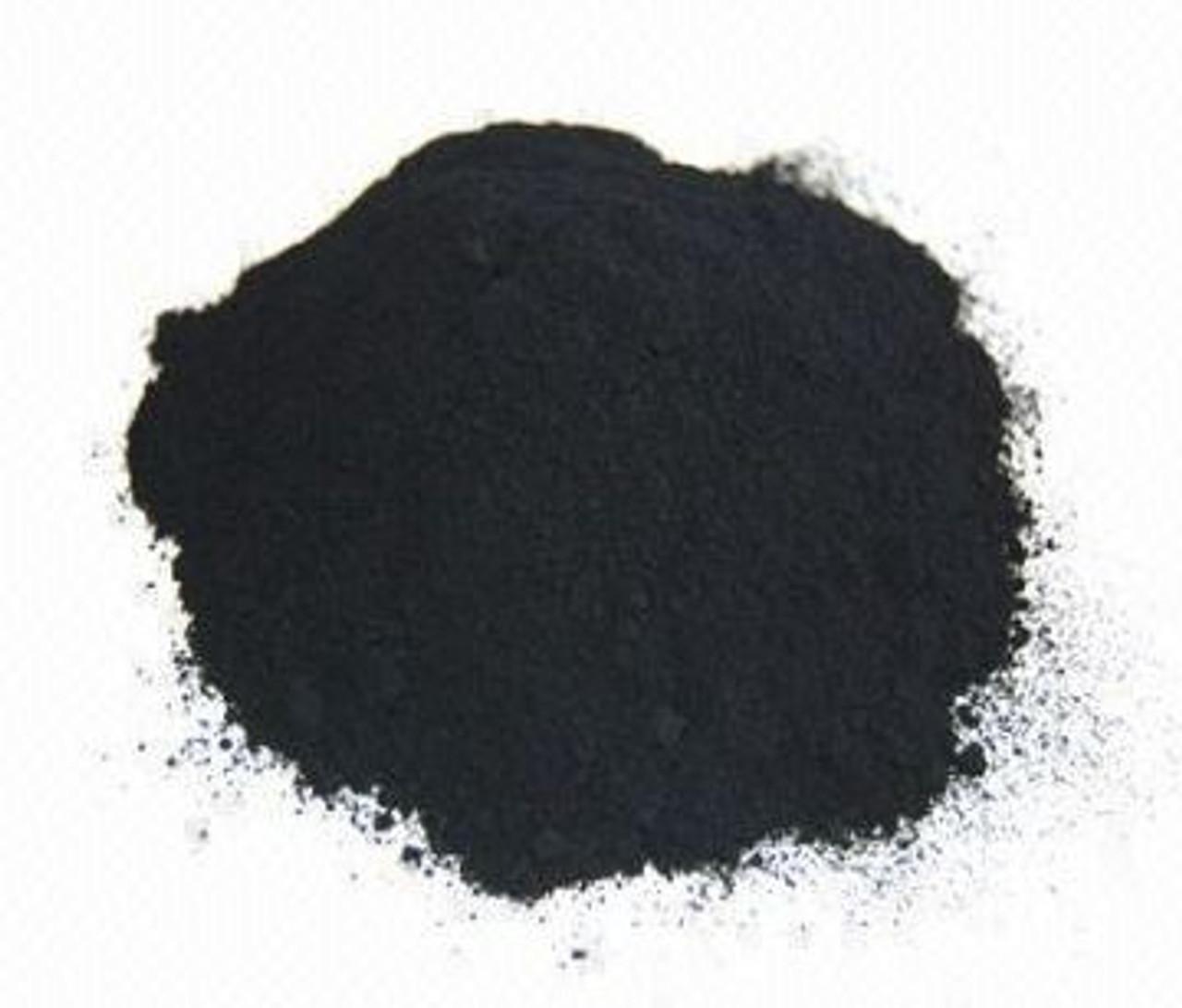 Tungsten Disulfide (WS2) Powder, 0.6 micron