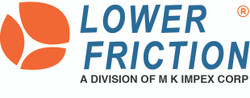 Lower Friction