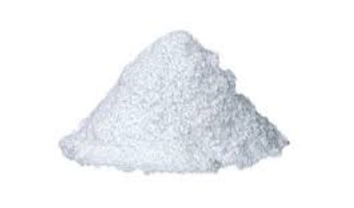 Hexagonal Boron Nitride Powder, 0.5 micron