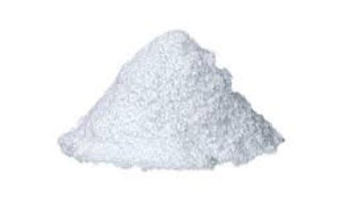 Hexagonal Boron Nitride Powder, 5 micron