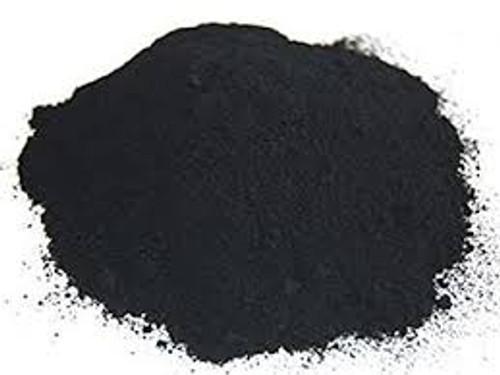Molybdenum Disulfide (MoS2) Powder, 4.5 Micron